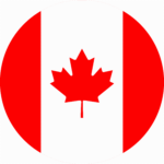 Canada Guest Posting Services