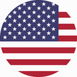 USA Guest Posting Services