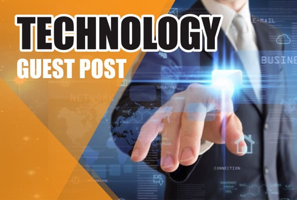 How to Find Technology Guest Post Sites