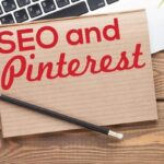 SEO and Pinterest